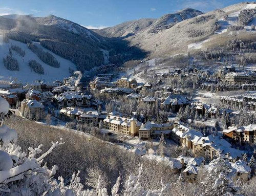 How to have the best day in Beaver Creek