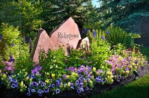 ridgepoint-townhomes