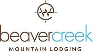 Beaver Creek Mountain Lodging